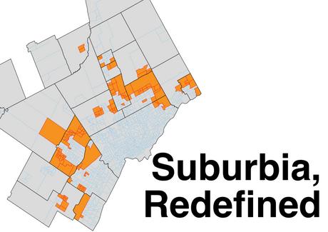 TorontoSuburbiaRedefined.png