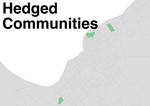HedgedCommunities.png