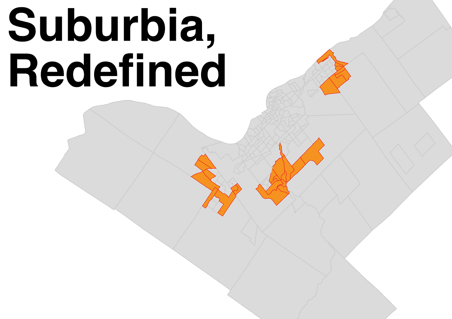 SuburbiaRedefined.png