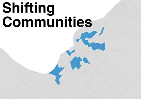 ShiftingCommunities.png