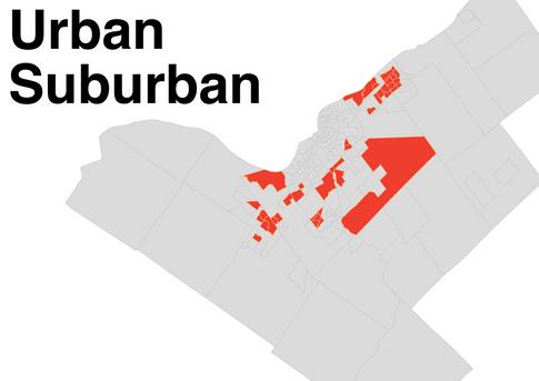 UrbanSuburban.png