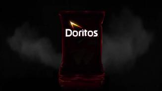 Doritos: Dead Hungry