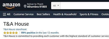 Amazon Rating.jpg