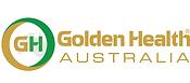 golden health logo.png