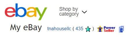 eBay rating.jpg