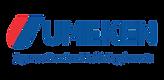 umeken logo.png