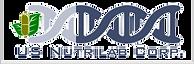 CORD 950 logo.png