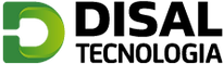 logo_jira.png