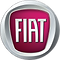 fiat-logo-1.png