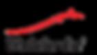Bitdefender_logo.png