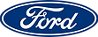 ford-logo-3.png