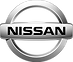 nissan-logo-2-2.png