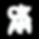 OKAN logo-04 white.png