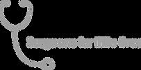 SurgeonsForLittleLives_Logo.png