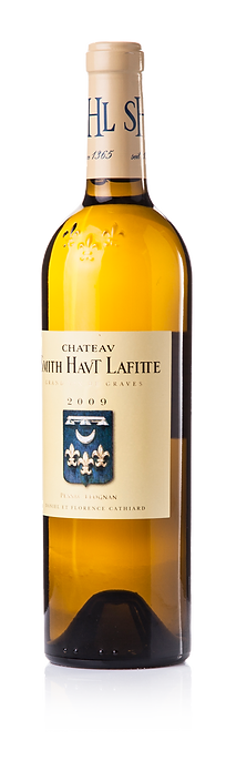 Smith haut Laffite