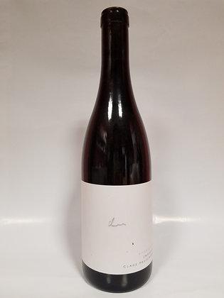 Zweigelt Kieselstein rouge 2014 Vin Autrichien