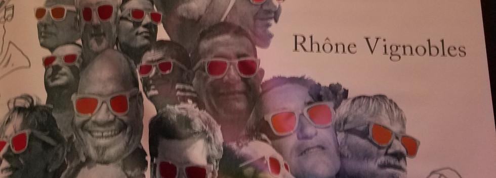 salon rhone (16).jpg