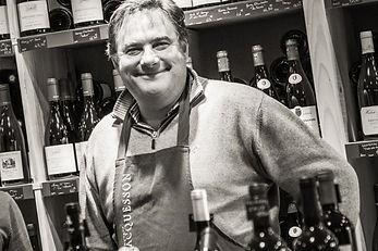 Eric Bourget expert whisky