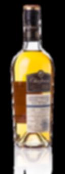 Thieftaine whisky isle of jura