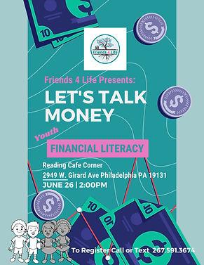 Financial Literacy Flyer.jpg