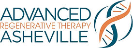 AdvancedRegenerativeTherapyAshevilleLogo