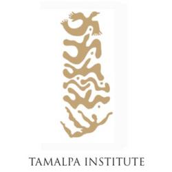 Tamalpa Institute