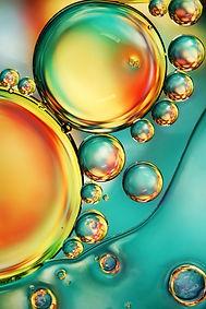 oildroplets.jpg