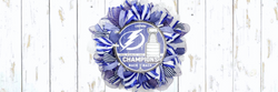 TBL2021Stanleycup1