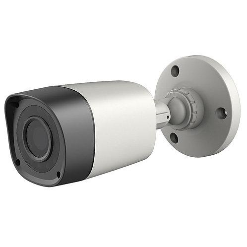 720p Indoor Outdoor HD-CVI Bullet