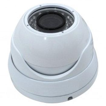 CVI-2600MD