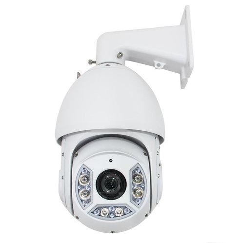 CVI-2900PTZ30