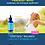 Thumbnail: Smart Adrenal™ Brain Fatigue & Cortisol Balance + Focus Memory IQ Neuro Health