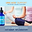 Thumbnail: Uricid™ Uric Acid Cleanse, Urinary Tract Support, Gout Relief, Stonebreaker