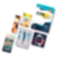 carte-visite-standard-Mix-tous-les-forma