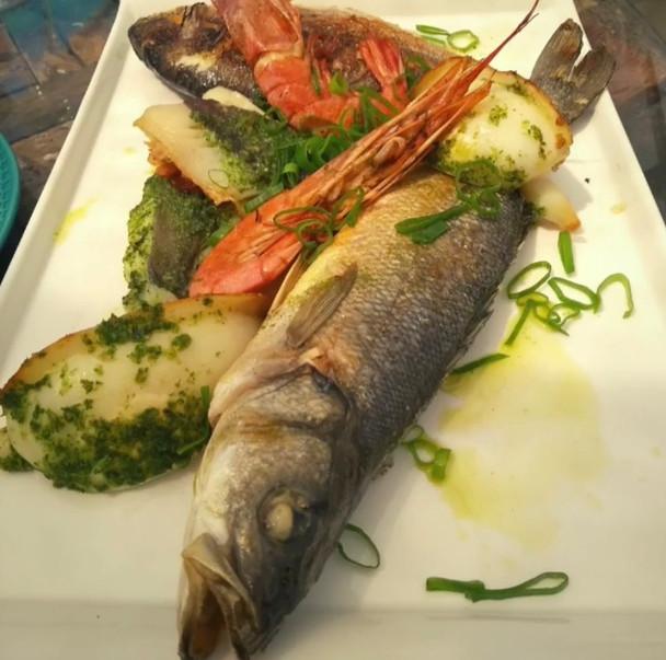 poisson-grillé-le-seven-camargue