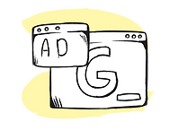 pixeltrue-icons-seo-ads-on-google.png