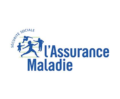 assurance m.PNG