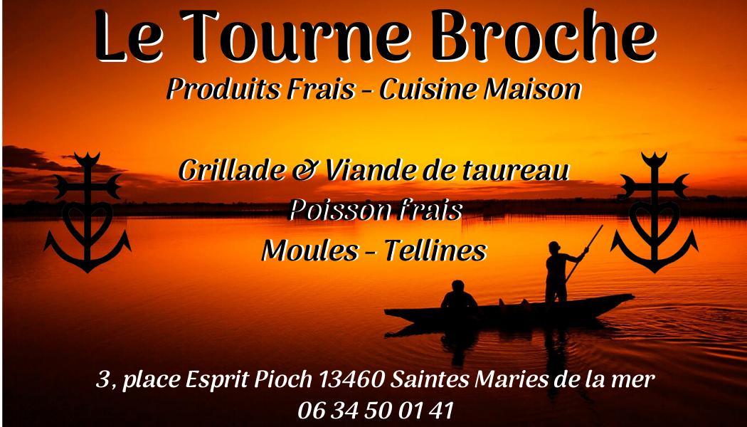 Le Tourne Broche (1) cdv.png