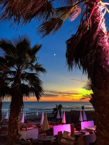lounge-bar-le-seven-plage.png