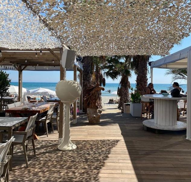plage-privée-le-seven-camargue