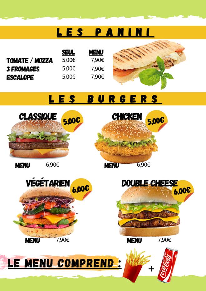 A3 burger panini.png