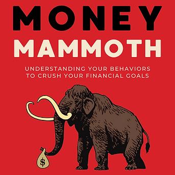 Money Mammoth Logo Development Round 3.p