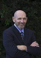 Dr. Ted Klontz.jpg