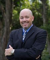 Dr. Brad Klontz.jpg