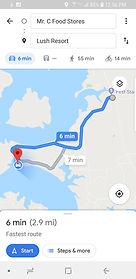 Map Directions.jpg