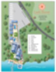 Lush Resort map.jpg