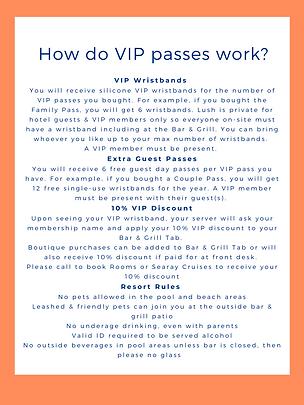 VIP flyer back.png