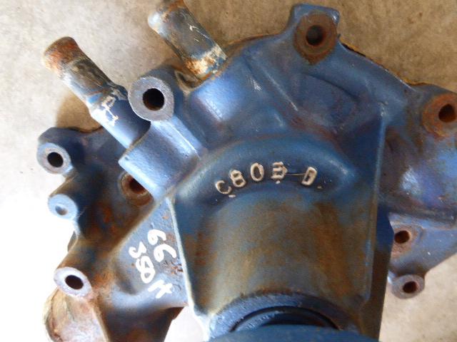 P1160804