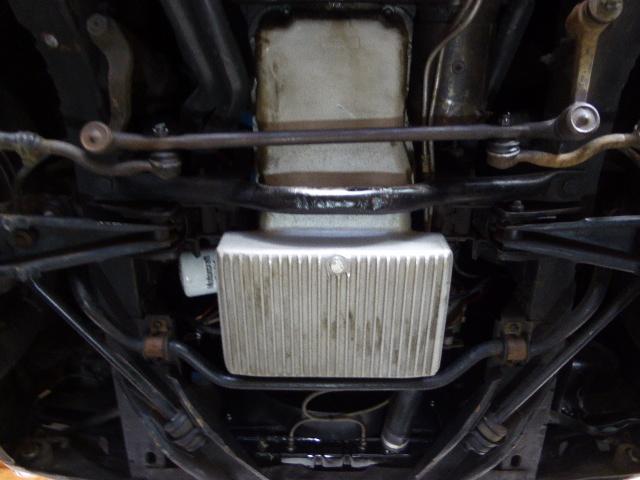 P1160760