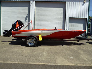 1967 Tahiti Boat.JPG
